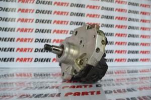 0445010034-bosch-dieselparts