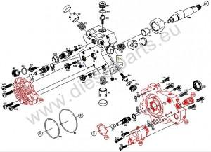 0445010075-renault-dieselparts