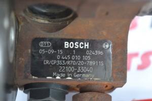 0445010105-bosch-toyota