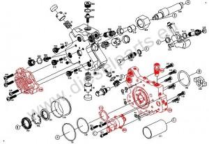 0445010105-toyota-dieselparts