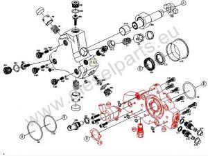 0445010143-mercedes-dieselparts