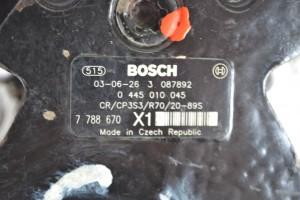 0445010145-mercedes-bosch