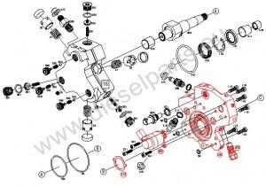 0445010145-mercedes-dieselparts