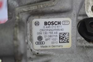 0445010611-bosch-vw