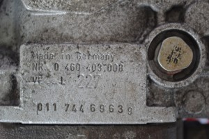 0460403008-pompa-vw