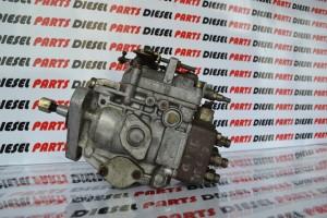 0460406003-volvo-dieselparts