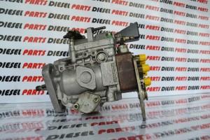 0460406005-pompa-dieselparts