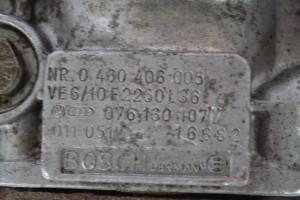 0460406005-volkswagen-pompa