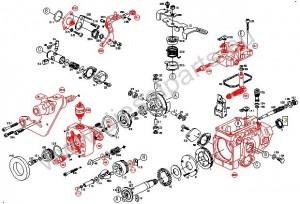 0460406037-dieselparts-bosch