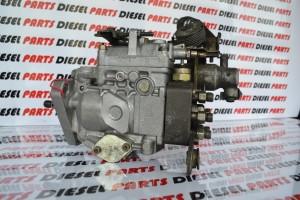 0460406037-dieselparts-pompa