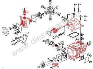 0460414983-pompa-dieselparts