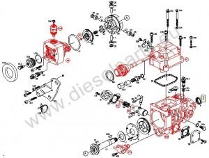0460414988-renault-dieselparts
