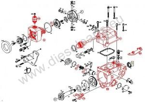 0460414993-bosch-dieselparts