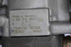 0460414993-renault-pompa