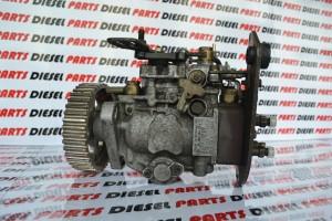 0460484014-citroen-dieselparts