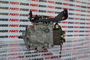 0460494048-audi-dieselparts