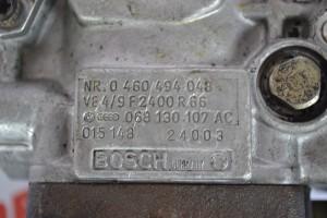 0460494048-volkswagen-pompa
