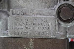 0460494052-audi-volkswagen