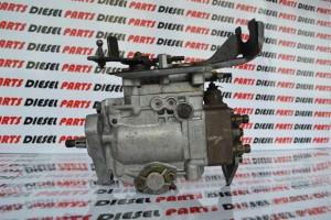 0460494052-dieselparts-pompa