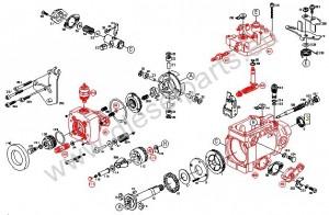 0460494052-dieselparts-vw