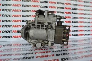0460494071-opel-dieselparts