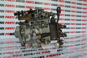 0460494105-bosch-dieselparts