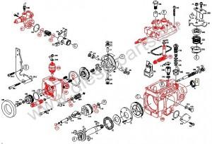 0460494122-ford-dieselparts