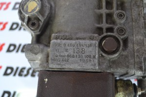 0460494131-volkswagen-pompa