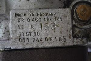 0460494141-pompa-dieselparts