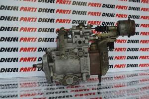 0460494152-volkswagen-dieselparts