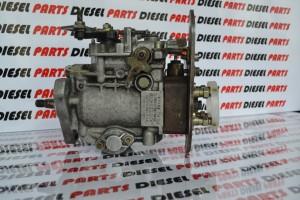 0460494179-dieselparts-volkswagen