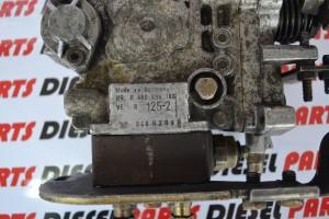 0460494186-dieselparts-bosch