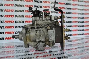 0460494186-dieselparts-pompa