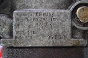 0460494195-bosch-pompa