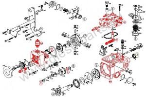 0460494195-dieselparts-bosch