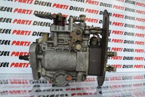 0460494195-dieselparts-pompa