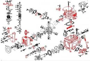 0460494277-pompa-dieselparts