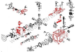 0460494316-dieselparts-bosch