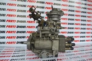 0460494316-dieselparts-pompa