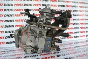 0460494317-fiat-dieselparts
