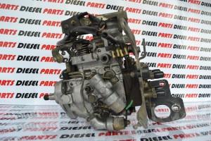 0460494332-renault-dieselparts