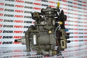 0460494341-citroen-dieselparts