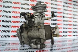 0460494389-pompa-dieselparts