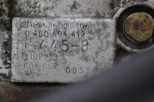 0460494412-citroen-bosch