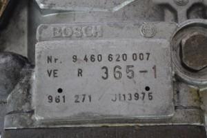 0460620007-pompa-bosch