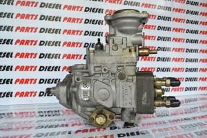0460620007-pompa-dieselparts