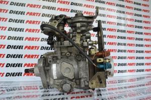0460620455-dieselparts-pompa