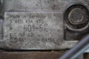 0460620455-pompa-bosch
