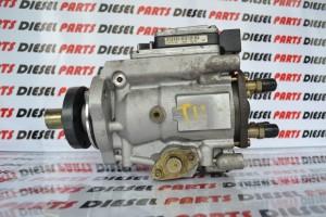 0470504012-bosch-dieselparts