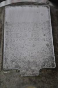 0470504012-pompa-bosch